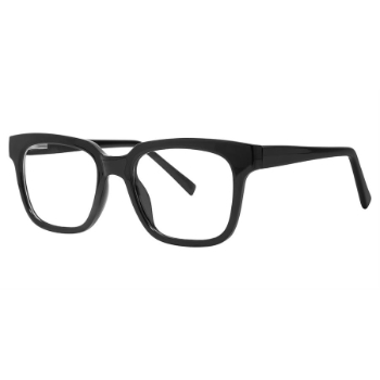 Modern Optical Steady Eyeglasses